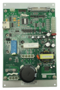 Placa de Movimento do Eixo Principal LM9200-HS