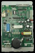 Placa de Movimento do Eixo Principal LM9200-HS