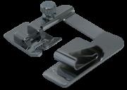 Sapata Calcador Fazer Bainha Barra 6/8 19mm