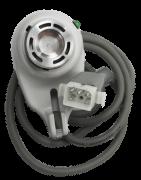 Sincronizador para motor HVP-90