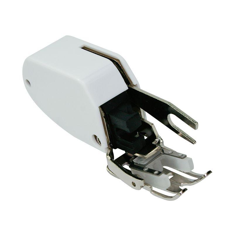Calcador Quilt Completo 7mm