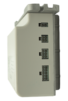 Control Box LM-503D