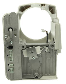 Control Box para LM129-M-D4 (ALL IN)