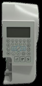 Control Box para LM138-HM-D4 (QX)