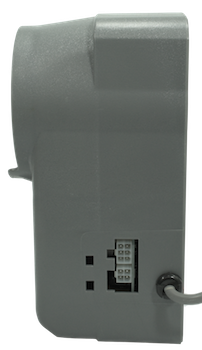Control Box para LM-9950D