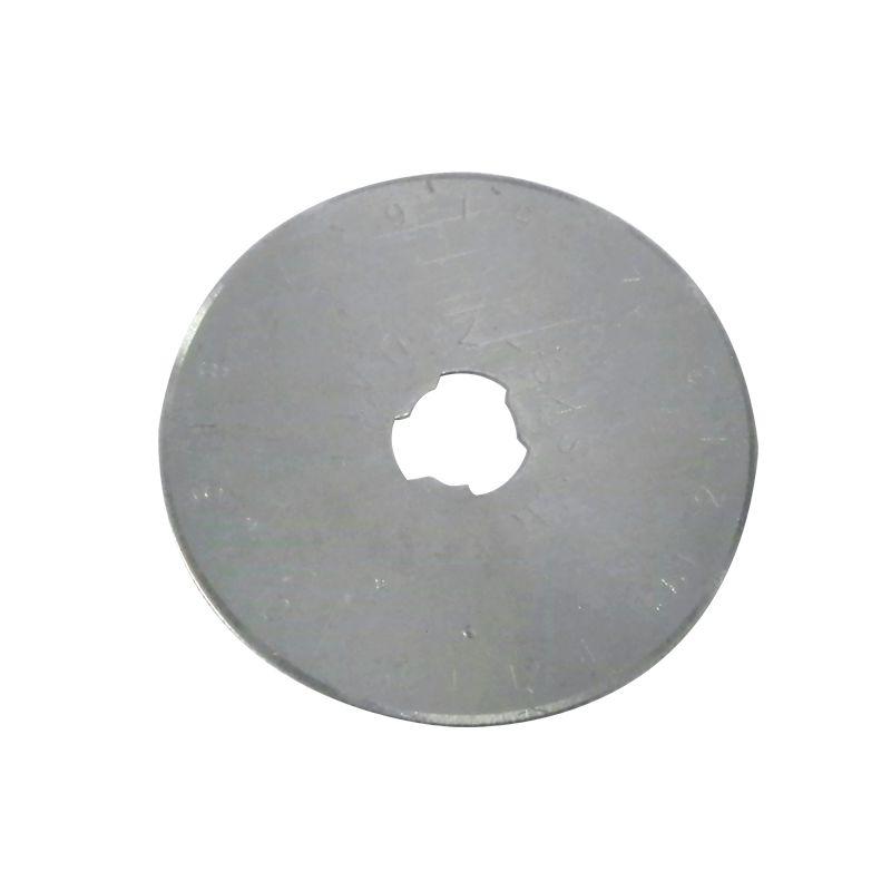 Disco de corte 45mm numerado