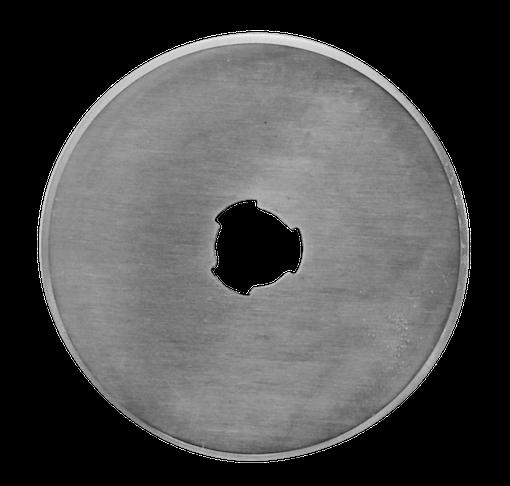 Disco para cortador de 45mm