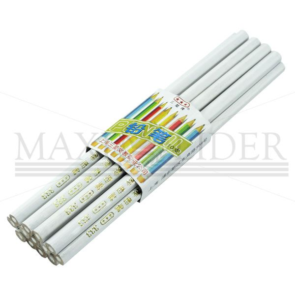 Lápis para Tecido - UNIDADE