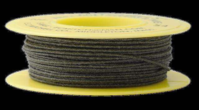 Lixa Cordão Abrasivo Nº54 Mitchell's Abrasives (METRO)