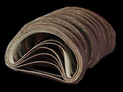 """Lixa Eastman para Máquina de corte 5"""" - Caixa com 100"""