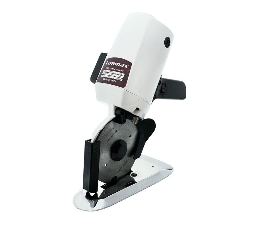 Máquina de corte de 4,5 polegadas (100W)