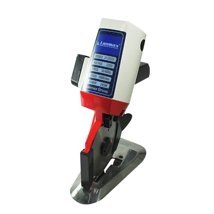 Máquina de Corte LM-CD040-K (245W)