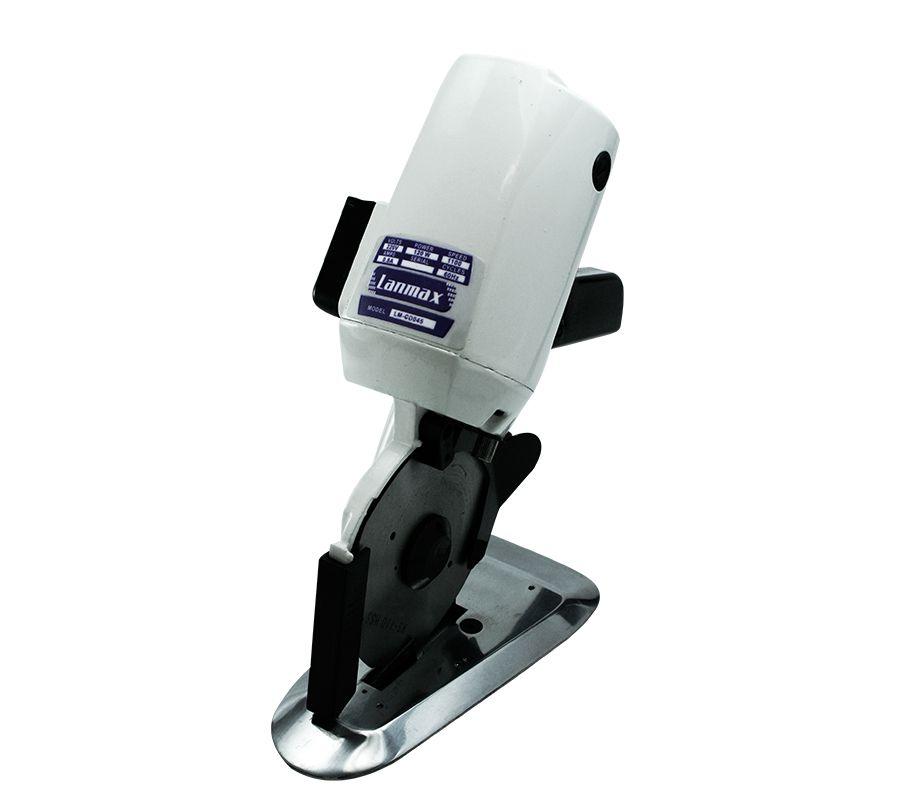 Máquina de corte LM-CD045 - 4,5''
