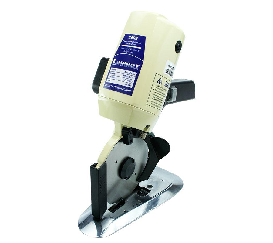 Máquina de corte LM-CD045K 4,5'' (245W)