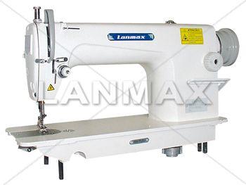 Máquina de Costura Reta Lanmax (FRETE SOB CONSULTA)