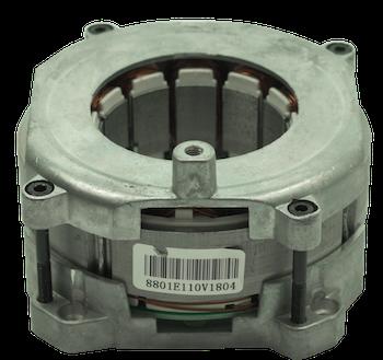 Motor para LM-9950D