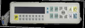 Painel para LM128-HM-D4