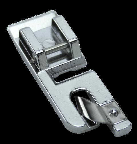 Sapata Calcador de Bainha 2mm