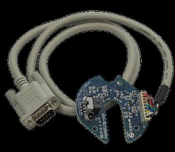 Sincronizador LM991-P-M-D4