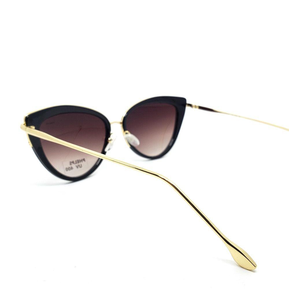 Óculos de Sol Phelps - Gatinho