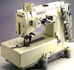 Espelho de Bolso 3AG 5FIOS Ponto Corrente RPM 5000 - Kansai Special