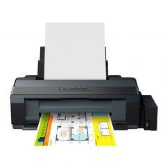 Impressora Epson EcoTank L1300 P/Sublimação - EPSON