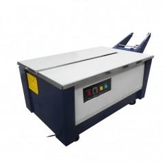 Máquina Arqueadora Semi Automática de Mesa para Fechar Caixas - Westpress