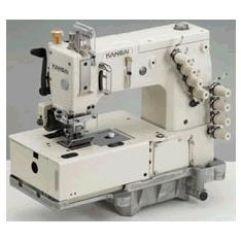 Máquina de Cós Anatômico DLR-1508 PR - Kansai