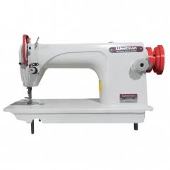 Máquina de Costura Industrial Reta Ponto Picado para Alinhavar W-8350/E - Westman