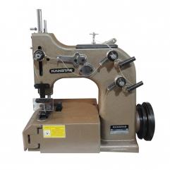 Máquina de Costurar Saco GK8-2