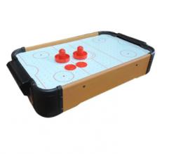 Mini Mesa Hockey Air Game À Pilha - WestPress