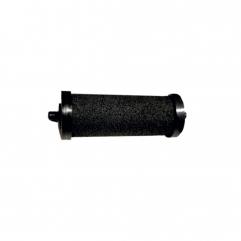 Tinteiro para Etiquetadora 2 Linhas ML2316 Esponja - WESTPRESS