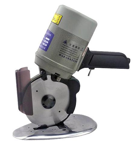 Máquina de Corte de Tecido Disco 5 Polegadas Sextavado 350W - Westman