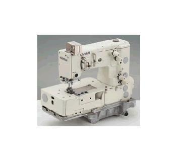 Máquina Picueta com 04 Tipos de Ponto PX-302-4W - Kansai Special