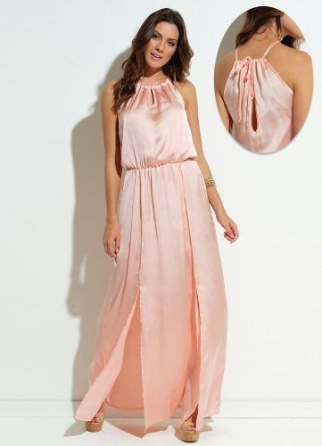 bb22ca9bc0 macacao pantalona pink rosa sem mangas plus size - - De R 112
