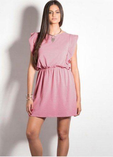 7a581d0ef produto 102982 vestido sabrina nuvem - - De R$15,15 a R$30,10 Reais ...