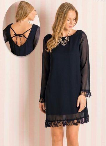 451fa9d2ee vestido plus size preto festa renda evangelico social - Busca na ...