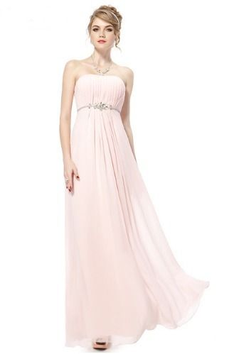 d17fa247dc vestido longo branco casamento civil festa social plus size - Busca ...