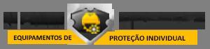 NOVA PROTECT