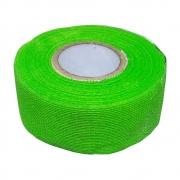 Fita Bandex Sem Cola Safe Bandage