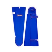 Mangote Térmico Therm-K 003 CA 37904