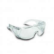 Óculos Valeplast Sobrepor CA 40186