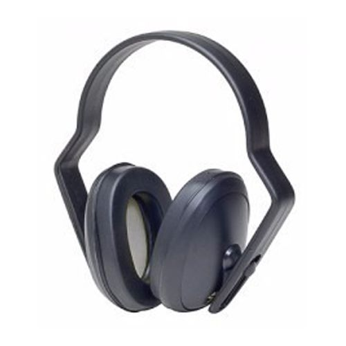 Abafador Protetor Auditivo Protect Quality Concha 16db – 30 Unid.