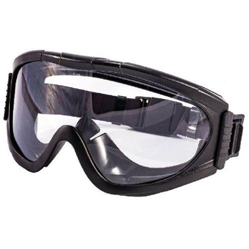 Óculos Ampla Visão Kalipso Genebra Incolor