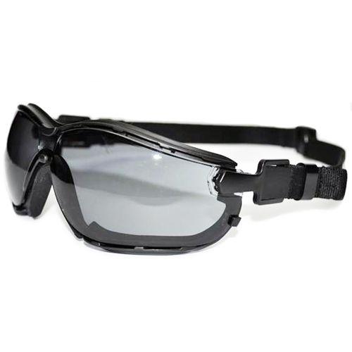 Óculos Ampla Visão Kalipso Tahiti