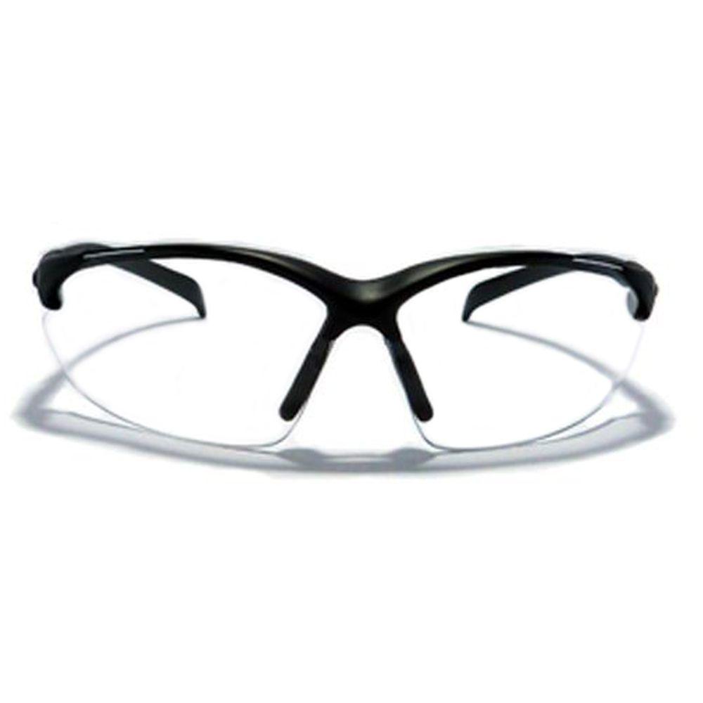 Óculos Kalipso Capri Incolor