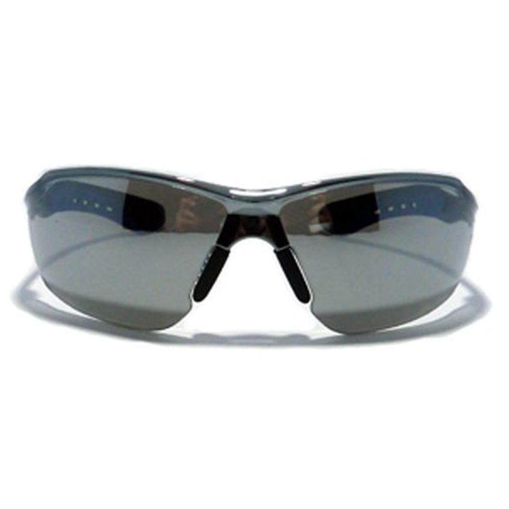 d0c1fc0a4fec8 Óculos Segurança Modelo Jamaica Cinza Espelhado Kalipso CA 35156