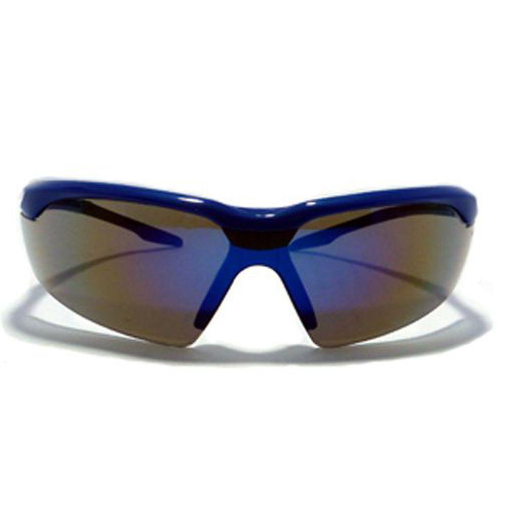 Óculos Kalipso Veneza Azul Espelhado