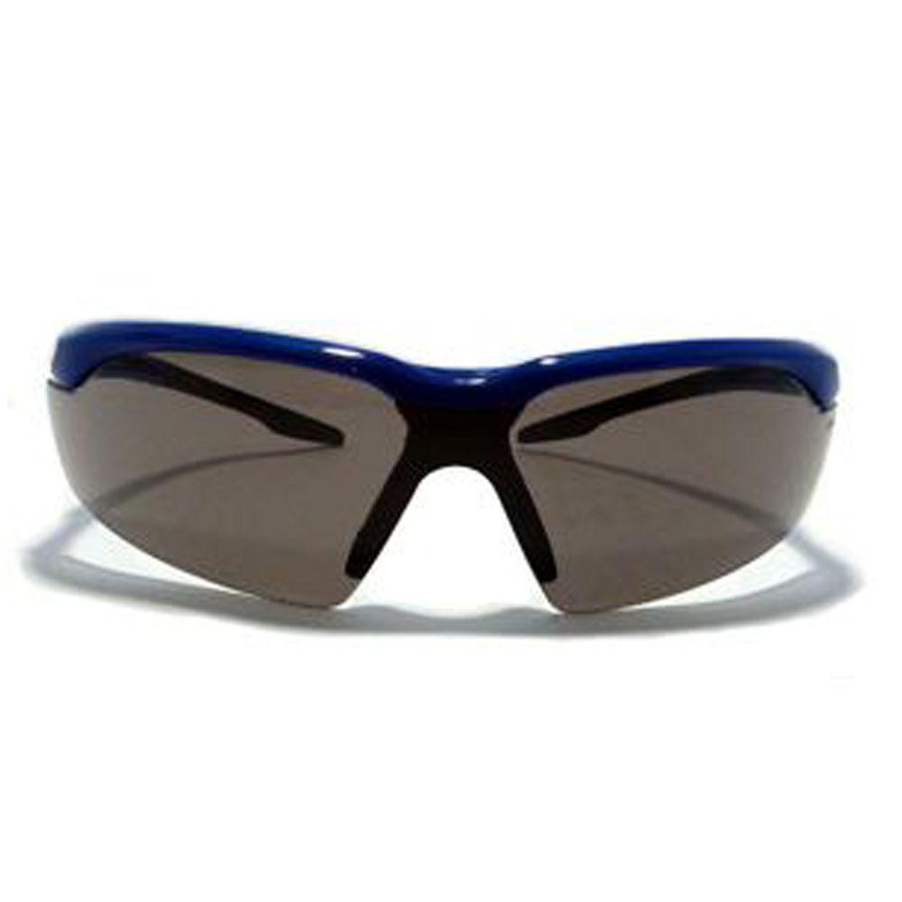 ... Óculos Kalipso Veneza Cinza Anti Embaçante - NOVA PROTECT 933ef4bf5a
