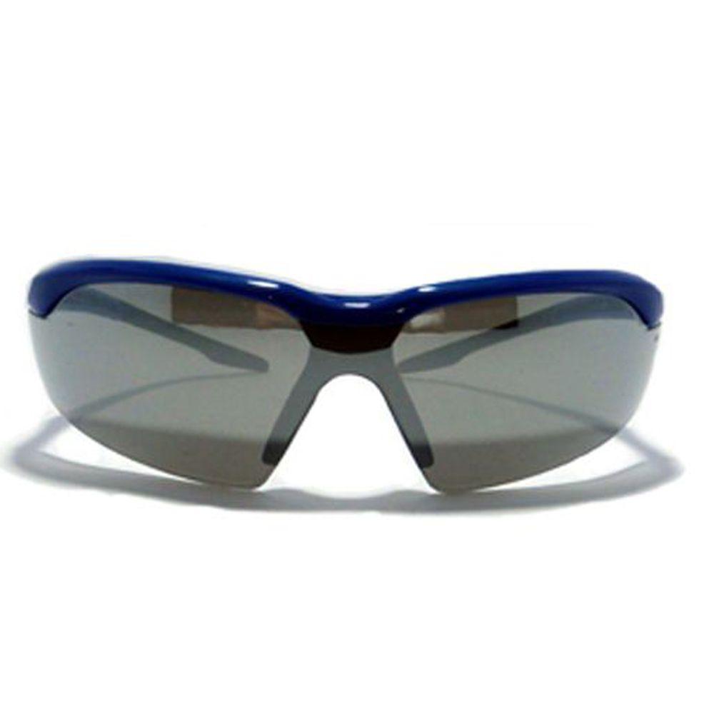 Óculos Kalipso Veneza Cinza Espelhado